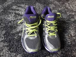 Jual Insole Nike asics insoles sale up to 78 discounts