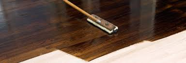 how to choose the right stain for your hardwood floors the