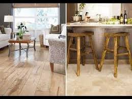 best laminate flooring best laminate flooring consumer reports