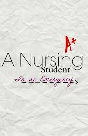 686 best nursing images on pinterest nursing schools nursing