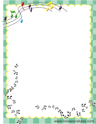 writing paper borders music jpg 1235 1600 marcos frame pinterest stationery music jpg 1235 1600 marcos frame pinterest stationery note paper and writing paper