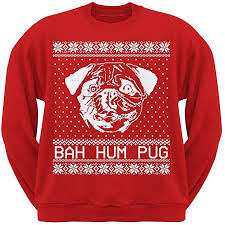sweater with dogs on it gift guide 15 sweaters every lover needs
