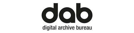 bureau d o what we do digital archive bureau