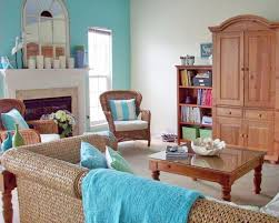 What Does Transitional Style Mean - how to mix styles when decorating a room