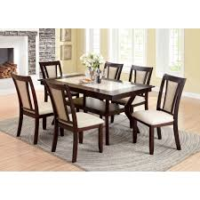 7 piece dining room sets on sale home design awesome interior