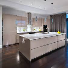 Used Kitchen Cabinets Calgary by Bow Valley Kitchens Kitchen U0026 Bathroom Tips News U0026 Blog