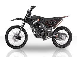 250cc motocross bikes crf baracuda 250cc dirt bike 250cc dirt bike for sale joy ride