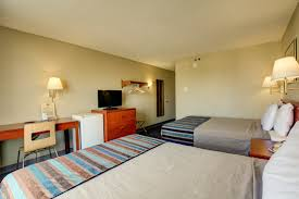 Marriott Residence Inn Floor Plans by 2 Room Suites Near Me Residence Inn Los Angeles La Live Suite W