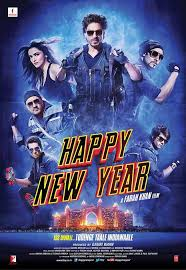happy new year new posters check out shah rukh khan co