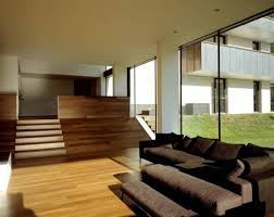 Modern Living Spaces by Trendy Modern Living Room Decorating Eas For Small Rooms