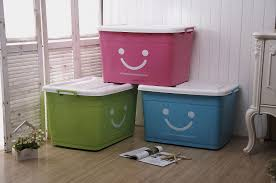 Clothes Storage Containers by Storage Containers For Clothes Storage Design