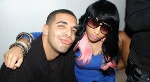New Drake Meme - new meme alert texting drake lyrics to girls sick chirpse