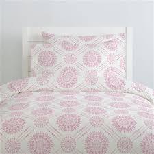 suzani duvet covers for kids bedding boy and designer duvet