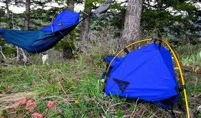 5 best ultralight backpacking hammocks from indie brands u2013 garage
