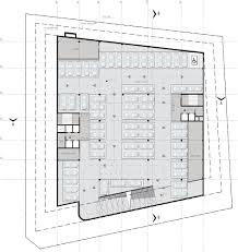 architecture building design gooa istanbul project