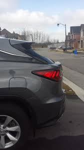 lexus toronto jobs maintenance my lexus rx 350 back window shattered is this