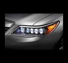 bmw i8 headlights autoweb u0027s guide to u2026 automotive headlights autoweb