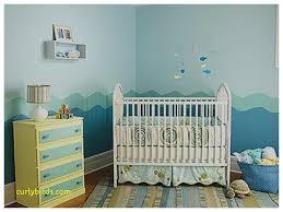 Outdoor Themed Baby Room - luxury baby boy nursery themes curlybirds com