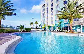 Comfort Suites Maingate East Kissimmee Florida Comfort Suites Maingate East 14 Nights Package With Flight From