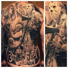 if u0027impractical joker u0027 brian u0027q u0027 quinn got tattooed u2013 staciemayer com