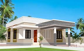 Home Design Low Budget 829 sq ft low cost home designs u2013 kerala home design