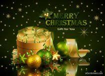 ecards with tag christmas ecards ecardsland
