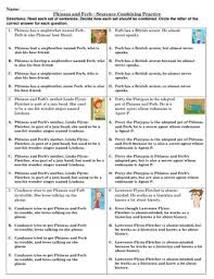 revising worksheets 4th grade staar writing revising practice