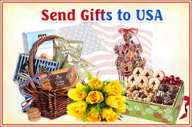 Send Gift Basket Gifts To Usa Gifts To India 24x7 Send Gifts To India