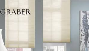 Graber Blinds Repair Help I Need Blinds For A Super Sunny Bathroom Window The