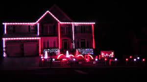 2012 christmas santa train by patty loveless youtube