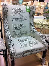 Home Decor Goods Home Goods Furniture Chairs Modern Chairs Design