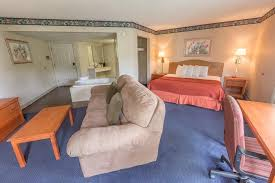 Comfort Inn In Pigeon Forge Tn Twin Mountain Inn And Suites Pigeon Forge Tn Booking Com