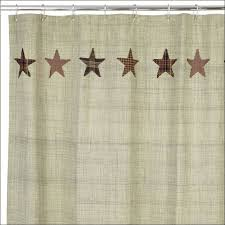 Threshold Ombre Shower Curtain Gray Ombre Curtains Target 100 Images Window Walmart Curtains