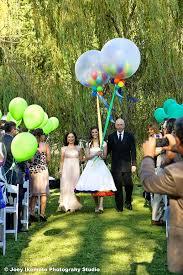 oversize balloons creative wedding balloon ideas my wedding