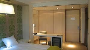 Home Lighting Ideas 30 Creative Led Interior Lighting Designs