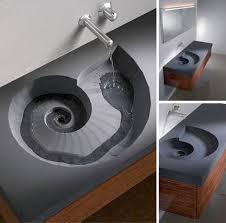 Kitchen Sink Modern Unique Kitchen Sinks Kitchen Design