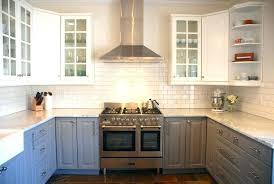 Door Knobs Kitchen Cabinets Ikea Kitchen Knobs Cabinets Kitchen Cabinets Door Knobs Dubsquad