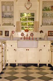 25 best farmhouse sinks images on pinterest farmhouse sinks