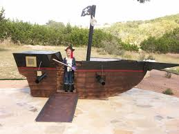 ahoy matey it u0027s a pirate birthday party design dazzle