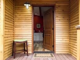 manitou springs tiny house cabins for rent in manitou springs
