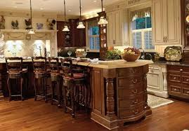 Kitchen Cabinets For Cheap Price Kitchen Custom Kitchen Cabinets Nyc Brilliant On Kitchen With