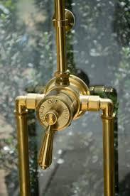 waterworks exposed thermostatic shower valve bath pinterest waterworks exposed thermostatic shower valve
