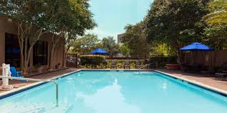 Houses For Sale In Houston Tx 77071 Hotels In Houston Tx Wyndham Houston Medical Center U2013 Official
