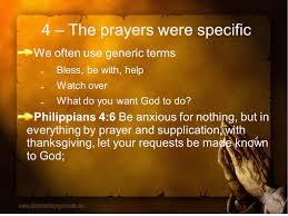 thanksgiving and prayer surprised by prayer text acts 12 1 5 have you ever been u201csuprised