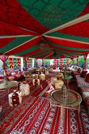 moroccan tents badia design inc provides the largest selection of prop rentals