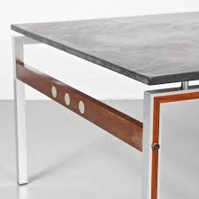 coffee table raree table with stone top picture ideas furniture