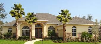 treehouse properties ga realty powder springs ga 678 653 7444