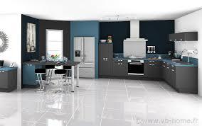 cuisine gris et bleu cuisine faience beige et marron gris bleu newsindo co
