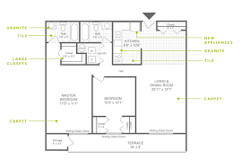 2 Bedroom Floor Plans by King Of Prussia Apartments For Rent 1 2 U0026 3 Bedroom Luxury