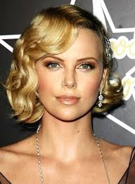 fine thin hair cut for oval face over 50 unique haircut fine thin hair square face hairstyles fine hair